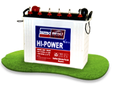 INVERTER BATTERY MANUFACTURERS, LEAD ACID BATTERY MANUFACTURER, SOLAR BATTERY MANUFACTURERS, TRACTION BATTERY MANUFACTURERS, AUTO BATTERY MANUFACTURER, MOTORCYCLE BATTERY MANUFACTURERS, SMF BATTERY MANUFACTURERS, STAND BY POWER MANUFACTURERS, VRLA MANUFACTURERS, HI POWER BATTERIES